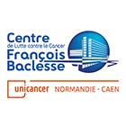 Centre François Baclesse hôpital