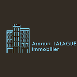 Arnaud Lalagüe Immobilier agence immobilière