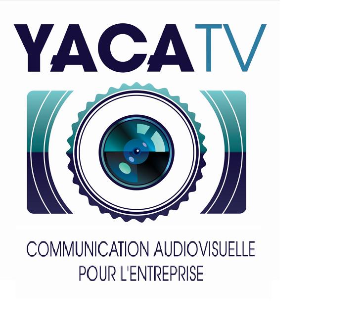 YacaTV cinéma (production, réalisation)