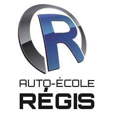 Auto Ecole Régis auto école
