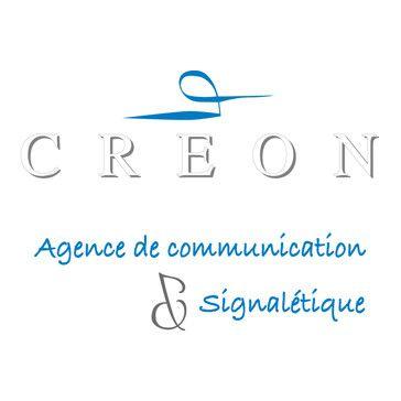 Agence de communication & signalétique Créon Publicité, marketing, communication