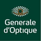 Générale d'Optique Cholet SPJ Générale d'Optique