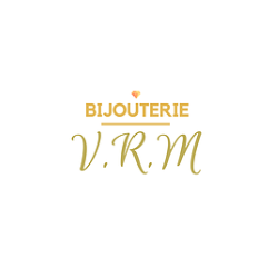Bijouterie Van Rycke Mimoun SARL