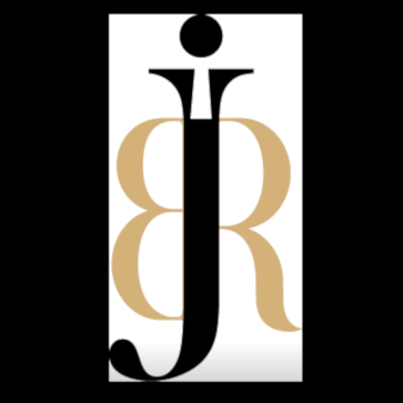 Bourianes-Roques Jessica avocat