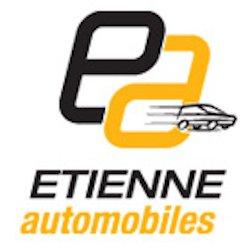 Etienne Automobiles location de voiture et utilitaire