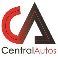 CENTRAL AUTOS garage d'automobile, réparation