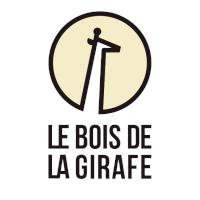 Bois De La Girafe Fabrication et commerce de gros