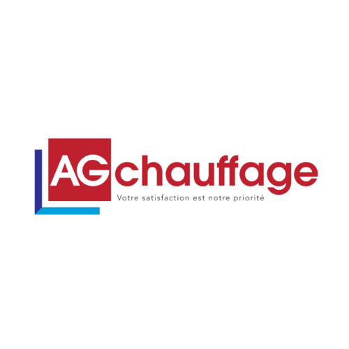 AG Chauffage chauffage, appareil et fournitures (détail)