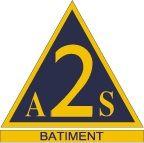 A2S Bâtiment Aquitaine isolation (travaux)