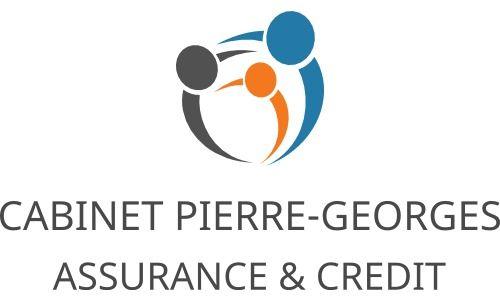 Cabinet Pierre-Georges Assurance et Crédit banque