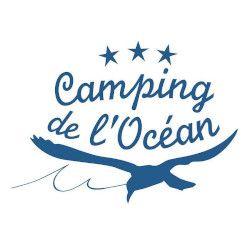 Camping De L'Océan location de caravane, de mobile home et de camping car