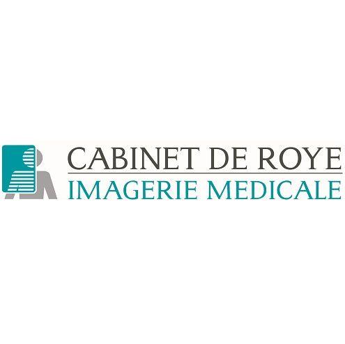 Cabinet de Radiologie et d'Echographie - SELARL AIM médecin spécialiste en échographie