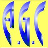 A.G.C Services aux entreprises