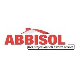 Abbisol isolation (travaux)