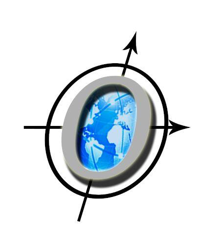 A.Géo Géomètres Experts SAS géomètre-expert