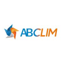 AB clim climatisation, aération et ventilation (fabrication, distribution de matériel)