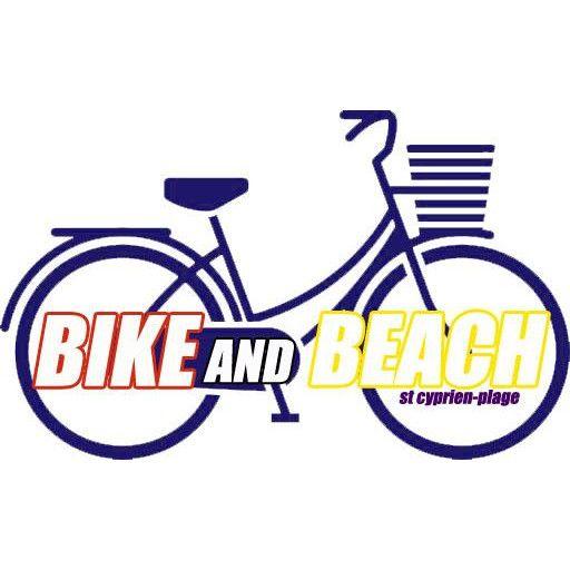 Bike And Beach location de vélo, de moto et de scooter