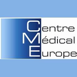 Centre Médical Europe ORL, médecin spécialiste en oto-rhino laryngologie