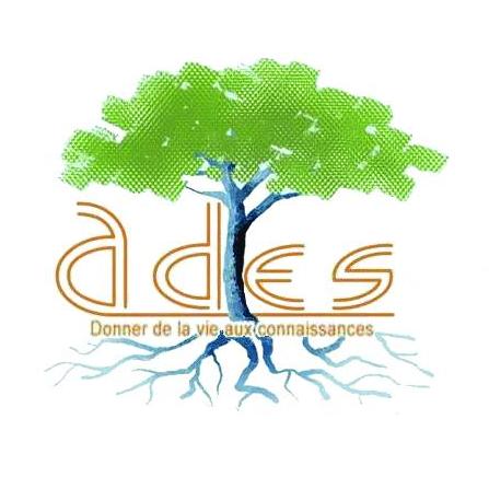 A.D.E.S Association pour le Développement Economique et Social Enseignement
