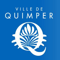 Ville De Quimper bibliothèque, médiathèque