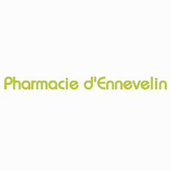 Pharmacie Westeel