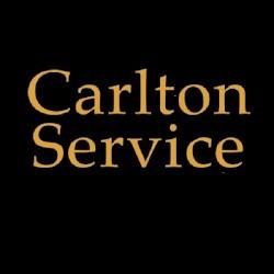 Carlton Service café, bar, brasserie