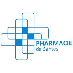 Pharmacie De Santes pharmacie