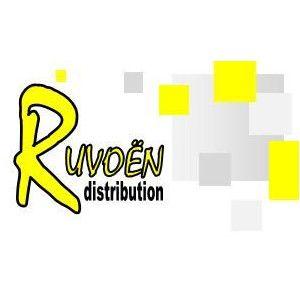 Ruvoen Distribution