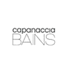 Capanaccia Bains plombier