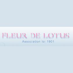 Association Fleur De Lotus gymnastique (salles et cours)