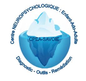 CPEA-Savoie / Ghislaine REILLE psychologue