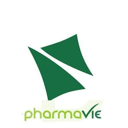 Pharmacie du Marché SELARL pharmacie