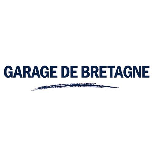 Garage De Bretagne carrosserie et peinture automobile