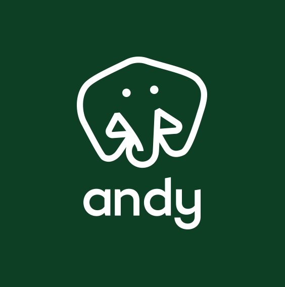 Andy agence immobilière