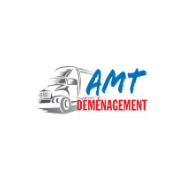 Actif Messagerie Transport AMT déménagement