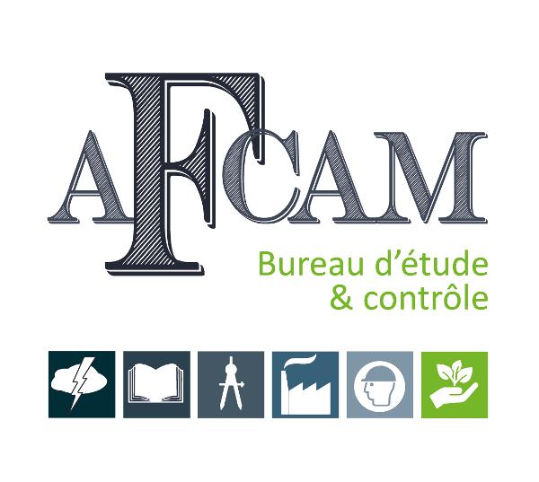 AFCAM étude et contrôle foudre Services aux entreprises
