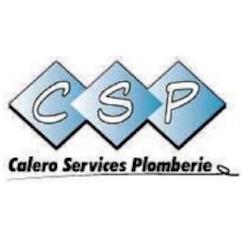 Calero Service Plomberie plombier