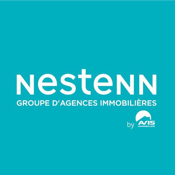 Agence Nestenn Immobilier Bayonne agence immobilière