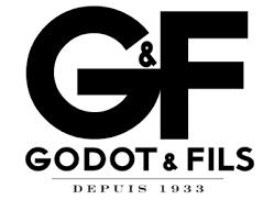 Godot Et Fils bijouterie et joaillerie (détail)