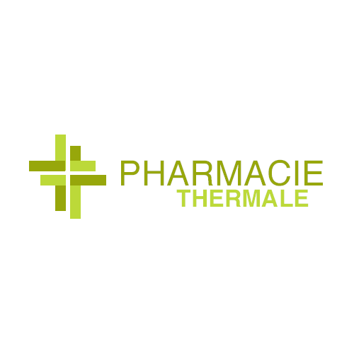 Pharmacie Thermale pharmacie