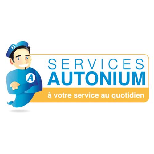 SADP Autonium services, aide à domicile