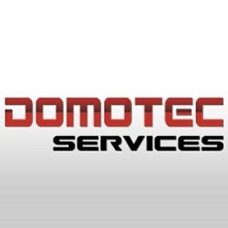 Domotec Services système d'alarme et de surveillance (vente, installation)
