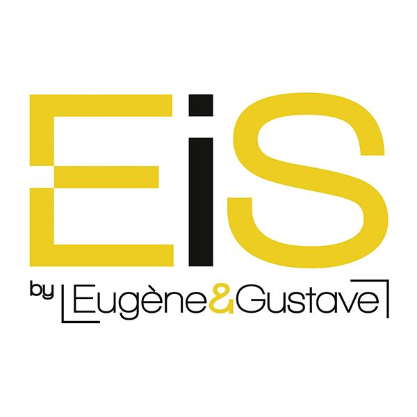 EIS by Eugène & Gustave plombier