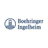 Boehringer-Ingelheim France laboratoire d'analyses de biologie médicale