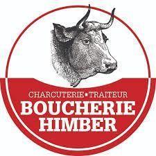 Boucherie Himber épicerie (alimentation au détail)