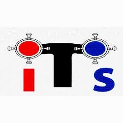 Installations Thermiques Et Sanitaires I.T.S plombier