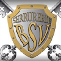 BSV dépannage de serrurerie, serrurier