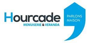 Hourcade Menuiseries vitrerie (pose), vitrier
