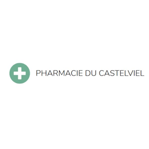 Pharmacie du Castelviel