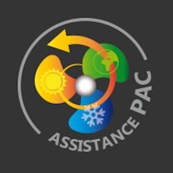 Assistance PAC radiateur pour véhicule (vente, pose, réparation)